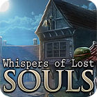 Whispers Of Lost Souls 游戏