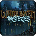 White Haven Mysteries Collector's Edition 游戏