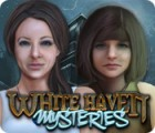 White Haven Mysteries 游戏