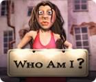 Who Am I 游戏