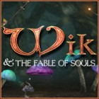 Wik & The Fable of Souls 游戏