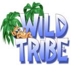 Wild Tribe 游戏