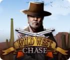 Wild West Chase 游戏