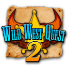 Wild West Quest: Dead or Alive 游戏