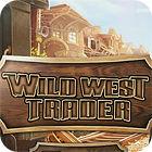 Wild West Trader 游戏