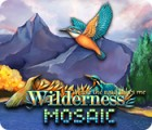 Wilderness Mosaic: Where the road takes me 游戏