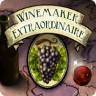 Winemaker Extraordinaire 游戏