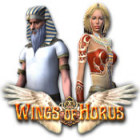 Wings of Horus 游戏