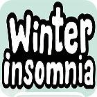 Winter Insomnia 游戏