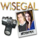 Wisegal 游戏
