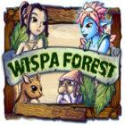 Wispa Forest 游戏