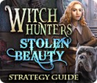 Witch Hunters: Stolen Beauty Strategy Guide 游戏