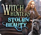 Witch Hunters: Stolen Beauty 游戏