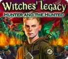 Witches' Legacy: Hunter and the Hunted 游戏
