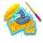Wizard's Hat 游戏