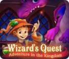 Wizard's Quest: Adventure in the Kingdom 游戏
