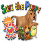 Wonder Pets Save the Puppy 游戏