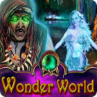 Wonder World 游戏