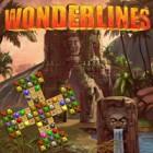 Wonderlines 游戏