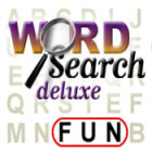 Word Search Deluxe 游戏