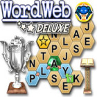 Word Web Deluxe 游戏