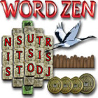 Word Zen 游戏