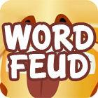 Wordfeud 游戏