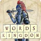 Words Kingdom 游戏