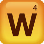 Words With Friends – World's Best Free Word Game! 游戏