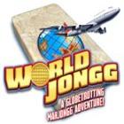 World Jongg 游戏