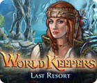 World Keepers: Last Resort 游戏