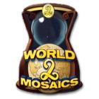 World Mosaics 2 游戏