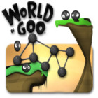World of Goo 游戏