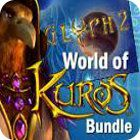 World of Kuros Bundle 游戏