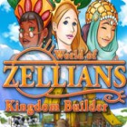 World of Zellians: Kingdom Builder 游戏
