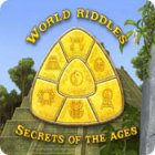 World Riddles: Secrets of the Ages 游戏