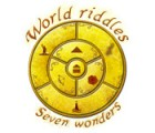 World Riddles: Seven Wonders 游戏