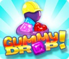 Gummy Drop World Saga 游戏