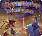 World Theatres Griddlers 游戏