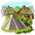World Voyage 游戏