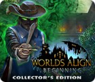 Worlds Align: Beginning Collector's Edition 游戏