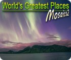 World's Greatest Places Mosaics 2 游戏