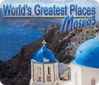 World's Greatest Places Mosaics 3 游戏