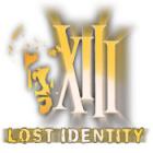 XIII - Lost Identity 游戏