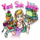 Yard Sale Junkie 游戏