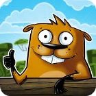 Youda Beaver 游戏