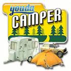 Youda Camper 游戏