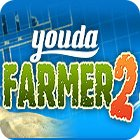 Youda Farmer 2: Save the Village 游戏