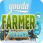 Youda Farmer 3: Seasons 游戏