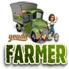 Youda Farmer 游戏